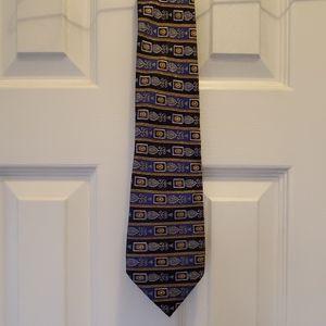 Richel Royal mens tie